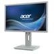 Acer B6 B246WLAwmdprx 24
