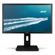 Acer B6 B246WLA 24