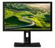 Acer CB CB241HYbmdpr 23.8