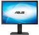 Asus HA2402 24.1