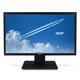 Acer V6 V276HL 27