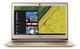 Acer Swift SF314-51-575F 2.5GHz i5-7200U 14