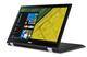 Acer Spin SP315-51-70WM 2.7GHz i7-7500U 15.6