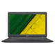 Acer Aspire ES1-732-P2M2 N4200 17.3