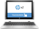 HP x2 10-p031nb 1.44GHz x5-Z8350 10.1