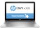 HP ENVY x360 15-aq102nb 2.5GHz i5-7200U 15.6