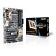 Asus A88X-PLUS/USB 3.1 AMD A88X Socket FM2+ ATX carte mère