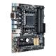 Asus A88XM-A/USB 3.1 AMD A88X Socket FM2+ Mini ATX