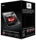 AMD A series A10-7850K