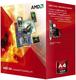 AMD A series A4-5300