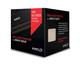 AMD A series A10-7890K 4.1GHz 4Mo L2 Boîte