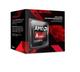 AMD A series A8-7650K 3.3GHz 4Mo L2 Boîte