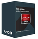 AMD Athlon II X4 860K Black Edition