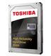 Toshiba N300 6TB 6000Go Série ATA III