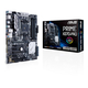 Asus PRIME X370-PRO AMD X370 ATX