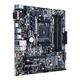 Asus PRIME B350M-A AMD B350 Socket AM4 Micro ATX