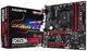 Gigabyte GA-AB350M-Gaming 3 AMD B350 Socket AM4 Micro ATX