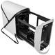 BitFenix Portal Mini-ITX-Blanc