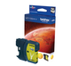 Brother LC-1100HYY Ink Cartridge Jaune