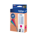 Brother LC-223M Magenta cartouche d'encre
