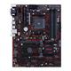 Asus PRIME B350-PLUS AMD B350 Socket AM4 ATX carte mère