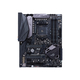 Asus CROSSHAIR VI HERO AMD X370 Socket AM4 ATX carte mère