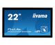 IIyama ProLite TF2234MC-B3AGB 21.5