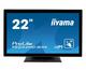 IIyama ProLite T2234MC-B3X 21.5