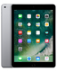 Apple iPad 32Go 3G Gris tablette