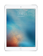 Apple iPad Pro 32Go Argent tablette