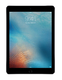 Apple iPad Pro 32Go Gris tablette