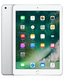 Apple iPad 128Go 3G Argent tablette