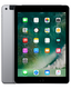 Apple iPad 128Go 3G 4G Gris tablette