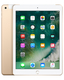 Apple iPad 128Go 3G 4G Or tablette