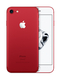 Apple iPhone 7 SIM unique 4G 256Go Rouge smartphone