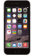 Apple Apple iPhone 6 SIM unique 4G 128Go Noir, Gris smartphone
