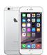 Apple Apple iPhone 6 SIM unique 4G 128Go Gris smartphone