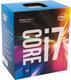Intel Core i7-7700T 2.9GHz 8Mo Smart Cache Boîte processeur
