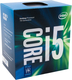 Intel Core i5-7400T 2.4GHz 6Mo Smart Cache Boîte processeur