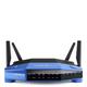 Linksys WRT1900ACS Bi-bande (2,4 GHz / 5 GHz) Gigabit Ethernet