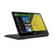Acer SP513-51-32SA (NX.GK4EH.007)