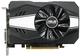 Asus PH-GTX1060-3G GeForce GTX 1060 3Go GDDR5