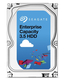 Seagate Enterprise 2TB 3.5'', SAS 2000Go SAS disque dur