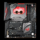Asus MAXIMUS IX EXTREME Intel Z270 LGA1151 ATX carte mère