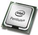 Intel Pentium G4600 3.6GHz 3Mo Boîte processeur