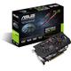 Asus GTX1060-O6G-9GBPS GeForce GTX 1060 6Go