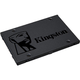 Kingston SA400 120Gb SSD