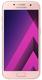 Samsung Galaxy A3 (2017) SM-A320F 4G 16Go Rose smartphone