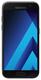 Samsung Galaxy A3 (2017) SM-A320F 4G 16Go Noir smartphone