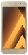 Samsung Galaxy A3 (2017) SM-A320F 4G 16Go Or smartphone